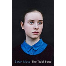 The TIdal Zone by Sarah Perry